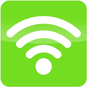 Download Baidu WiFi Hotspot Terbaru