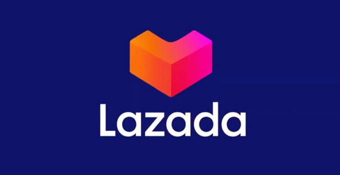 Cara Membuat Akun Di Lazada Untuk Pertama Kali Update 2020