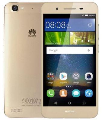 Huawei GR3 (Enjoy 5s)