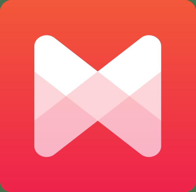 Download Musixmatch Terbaru