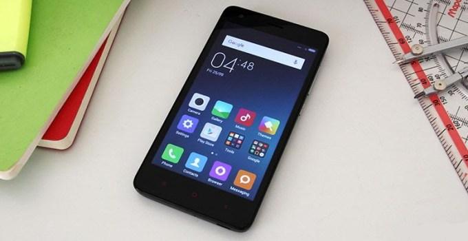 Rekomendasi HP Xiaomi di Bawah 1 Juta