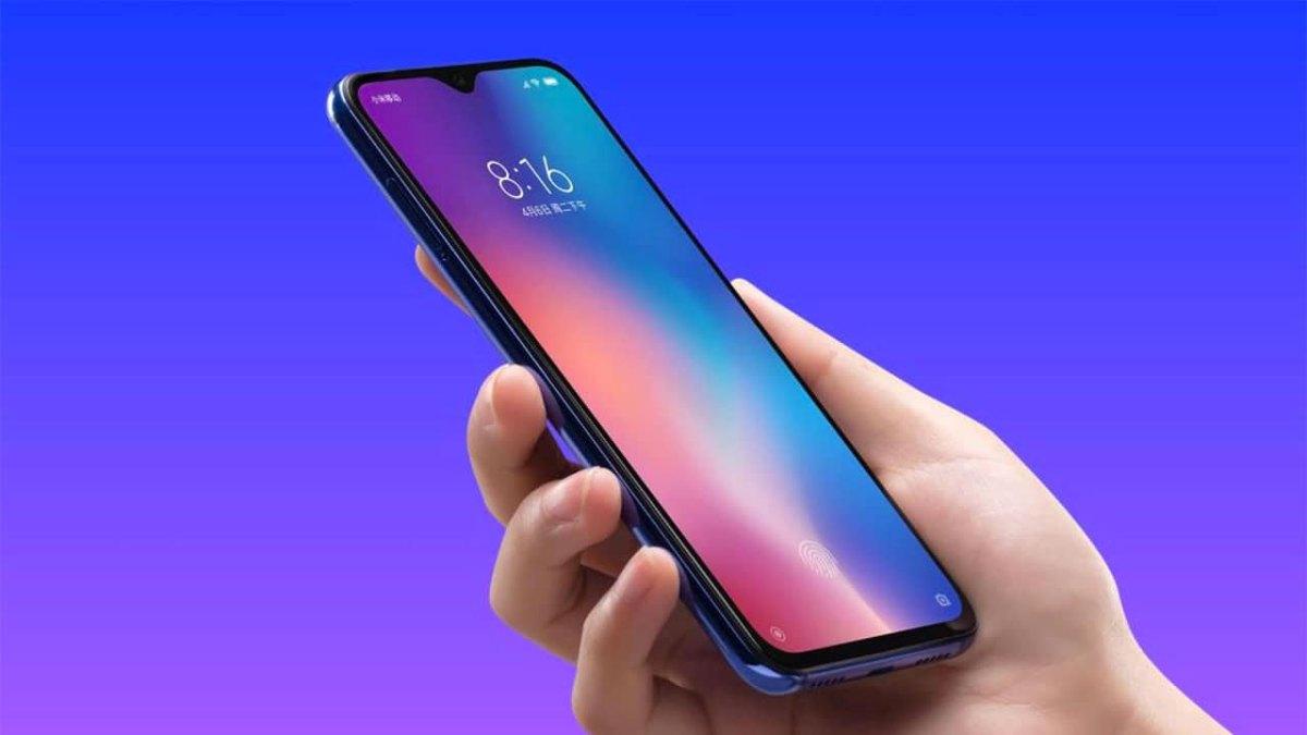 10 HP Xiaomi di Bawah 4 Juta Terbaik (November 2020)