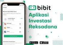 bibit