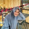 Sarifah Farrah Fadillah