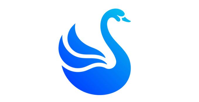 Download SmartGaGa Terbaru