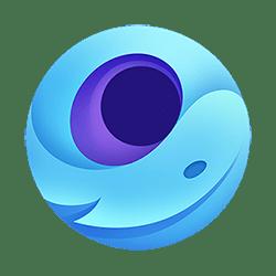 Download Emulator Gameloop