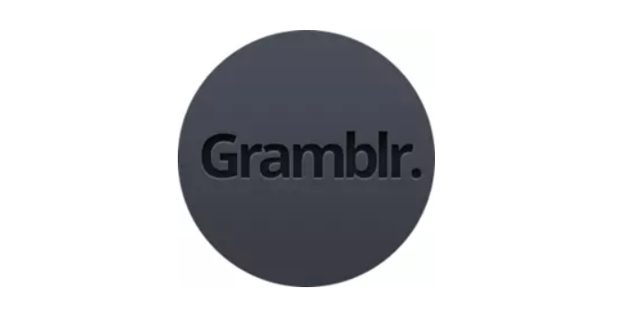 Download Gramblr for PC
