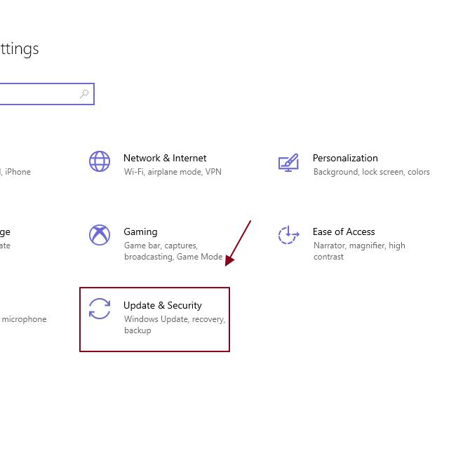 √ Cara Mengaktifkan (Vt-x) Virtualization di BIOS Windows 10