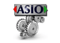 Download ASIO4ALL Terbaru