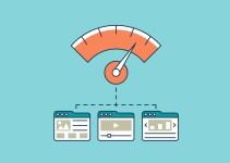 Aplikasi Benchmark di PC dan Laptop Terbaik