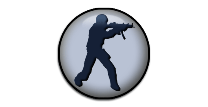 Download Counter Strike Offline for PC Windows