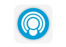 Download My WIFI Router Terbaru