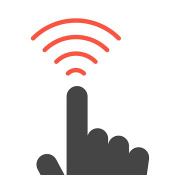 Touch VPN