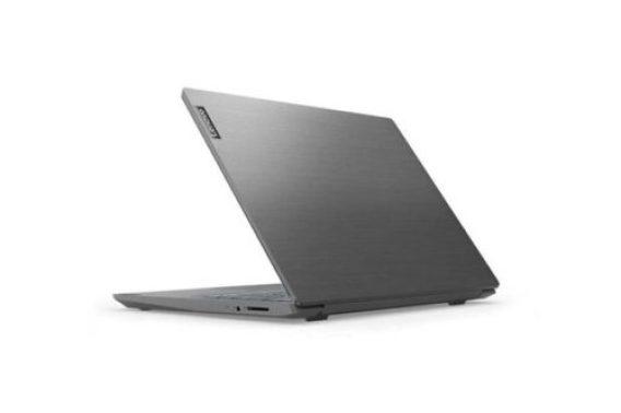 Laptop Lenovo Harga 5 jutaan Terbaru