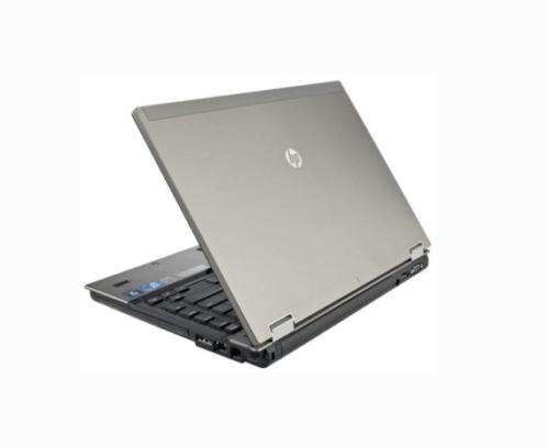 Laptop HP 2 jutaan