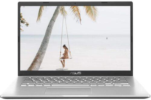 Asus Laptop 14 X409UA