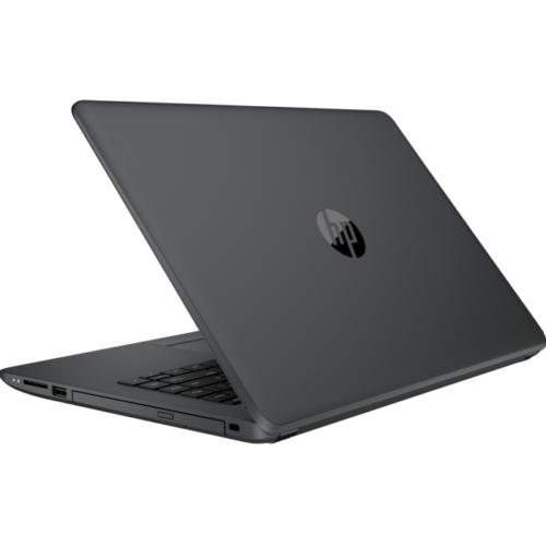 Laptop HP Harga 5 Jutaan Berkualitas