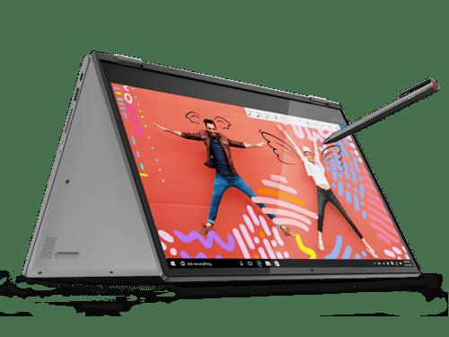 Lenovo Flex 6 11 X360