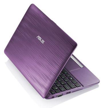 Laptop ASUS Harga 2 Jutaan Terbaru