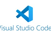 Bug Microsoft Windows 10 Pembaruan Darurat Visual Studio Code Pembaruan Darurat