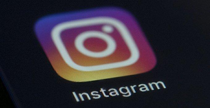 Data Pengguna Instagram Anak-anak Irlandia