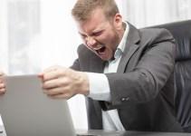 Situs Dewasa Terinfeksi Malware, Pengguna Windows Terancam