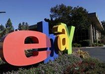 kasus pelecehan seksual dan teror mantan karyawan ebay