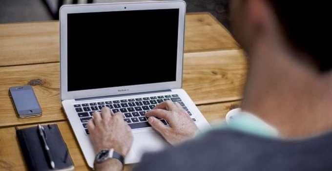 Rekomendasi Laptop ASUS Core i3 Terbaik