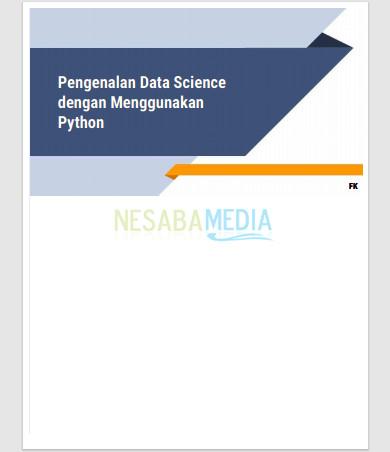 scribd pdf