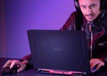 Rekomendasi Laptop Acer Harga 5 Jutaan Terbaik