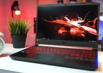Rekomendasi Laptop Acer Harga 4 Jutaan