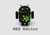 Aplikasi Hex Editor untuk Android Terbaik