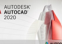 Cara Download Autocad Gratis dan Legal