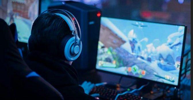 Mouse Gaming Terbaik & Murah