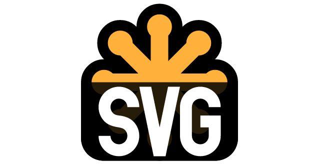 Pengertian SVG (Scalable Vector Graphics)