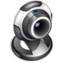 Download Multi Webcam Video Recorder terbaru