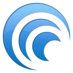 Download RemotePC Terbaru
