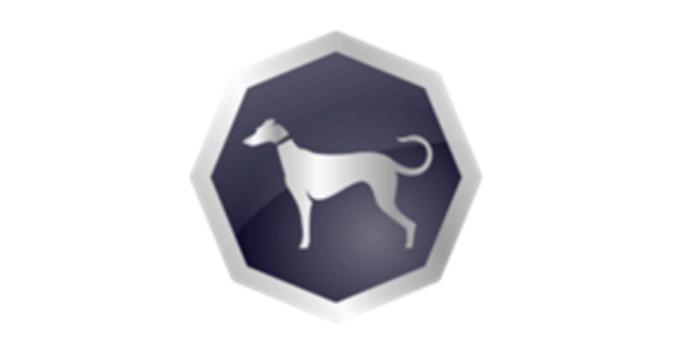 Download Sighthound Video Terbaru