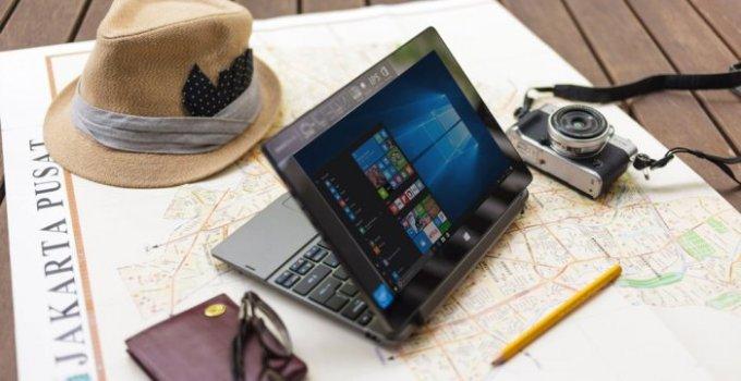 Rekomendasi Laptop Acer Core i3
