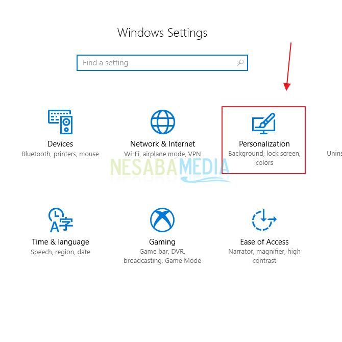 cara mempercepat Windows 10 yang lemot