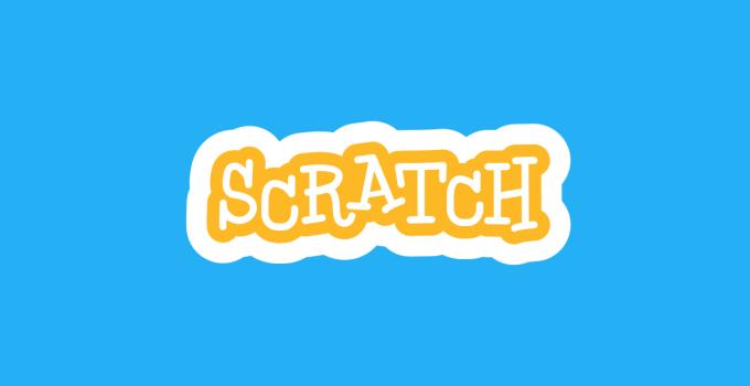 Apa itu Bahasa Pemrograman Scratch
