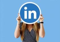 Apa itu LinkedIn? Mengenal Pengertian LinkedIn