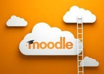 Apa itu Moodle? Mengenal Pengertian Moodle