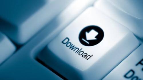 Apa itu Download? Mengenal Pengertian Download