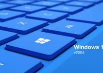 Cara Mengecek Versi Windows 10 yang Digunakan