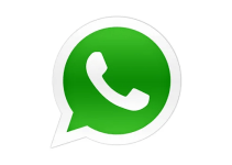 Download Whatsapp for PC Nesabamedia