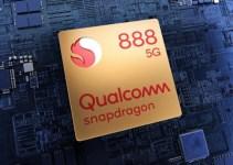 Fitur Spesifikasi Chipset Qualcomm Snapdragon 888