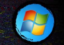 Google Microsoft Windows 10 Bug Zero Day