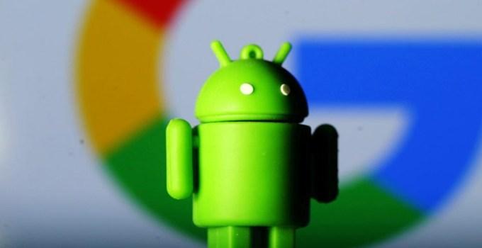 Google dan Qualcomm Kerjasama Peningkatan Android