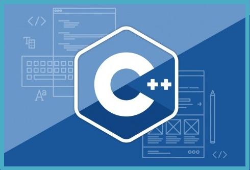 Pengertian Bahasa Pemrograman C++
